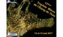 Audiovisuelle - 17ème Trophée Macro Etang de Thau 2017