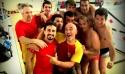 Hockey Subaquatique - Déception pour Perpignan à la D4