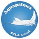 lien pour le club Subaquatique Club Lunellois Aquapalmes (SCLA)