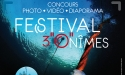 Commission Audiovisuelle - Festival des 3