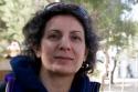 Election nouvelle présidente de la commission Apnée Pyrénées-Mediterranée