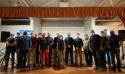 Comité Gard FFESSM, la continuité dans le changement :-)