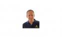 Comment dispenser les apports théoriques en plongée - Alain Foret-
