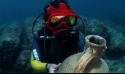 Journée découverte de l'archéologie sous-marine. Samedi 26 juin