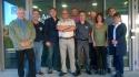 Plongée Sportive en Piscine : Formations - réalisées