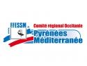 Frais engagés par les bénévoles du Comité Occitanie