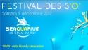Festival des 3