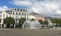 Hautes-Pyrénées-AG 2017- élection nouvelle équipe dirigeante