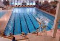 Nage avec Palmes- Coupe Novigod
