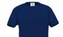 Processus de commande de polos et T-shirts au logo FFESSM PM