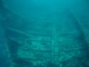 Commission Archéologie - Et si pour la rentrée, vous veniez découvrir l'archéologie sous-marine