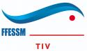 Stage national de formateur TIV - Les 1, 2 et 3 octobre 2021 - 33370 ARTIGUES Pré-inscriptions en ligne