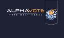 Assemblée Générale élective - Vote électronique  - du 2 au 10 novembre