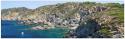 Sortie apnée à Port-Vendres le 05-06 sept 2020