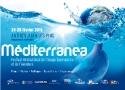 Festival international MEDITERRANEA de l'Image sous-marine & de l'Aventure d'Antibes Juans les Pins