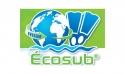 Candidature au label ECOSUB-FFESSM