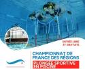 Championnat de France des Régions PSP, Massy 2021 !