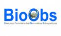 Stage de perfectionnement à l'utilisation de BioObs