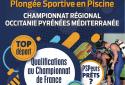Championnat Régional PSP : inscriptions ouvertes