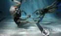 Séance découverte et initiation au rugby subaquatique