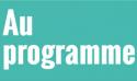 Programme de formations et d'examens de la CTD 31