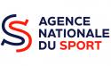 SUBVENTIONS ANS 2021 : « Parts Territoriales » = « Projets Sportifs Fédéraux »