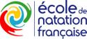 formation initiateur et évaluateur ENF 1 reportée