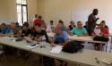 Covid-19 - Examens de cadres fédéraux - Soutenons nos SCA -  Dernières recommandations FFESSM  Occitanie Pyrénées-Méditerranée