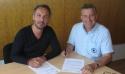 Partenariat entre la FFESSM et Wineven 1er réseau social sportif