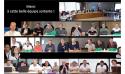 Assemblée Générale FFESSM Occitanie Pyrénées-Méditerranée 14 Novembre 2020 - Covid 19