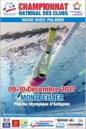 CHAMPIONNAT NATIONAL DES CLUBS