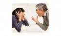 Conflit interne au sein d'un club : quelle Action Disciplinaire?