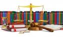 Statuts et règlements de la FFESSM