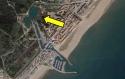 Sortie apnée milieu naturel à Narbonne-plage