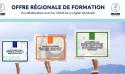 Formations pour Bénévoles et Salariés - CROS Occitanie