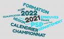 Agenda Commission Régionale PSP Occitanie PM