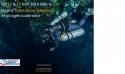 Le Sidemount : une nouvelle technique à découvrir
