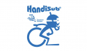 Calendrier Formations Handi 2020