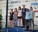 Championnat de France d'apnée: les bons résultats du Codep 31