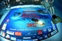 Quand le Challenge OXYJEUNES Génération Plongée  devient un incontournable de la Plongée Enfant en France