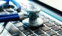 Déconfinement - synthèse des Médecins de la Commission Médicale et de Prévention  Nationale