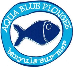 Aquablue