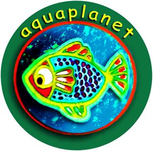 Aquaplanet