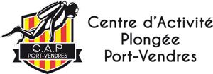 Centre d'Activité Plongée Port-Vendres