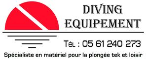 Diving Equipement