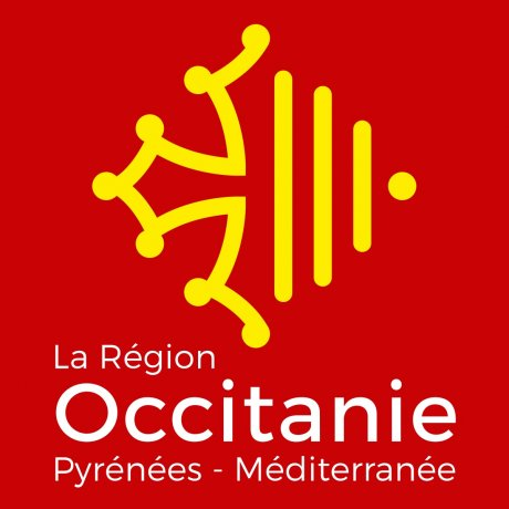 Région Occitanie Pyrénées-Méditerranée