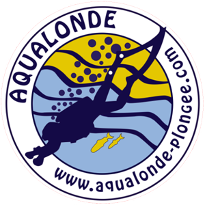 Aqualonde