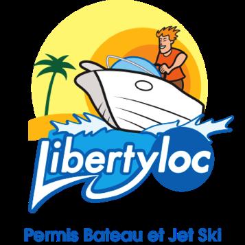 Libertyloc