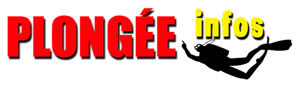 plongée infos