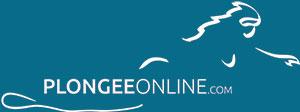 Plongée Online